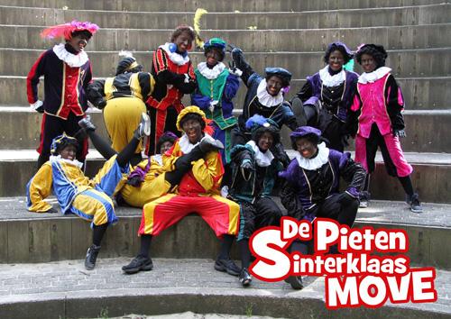 Party Piet Pablo Pagina 3