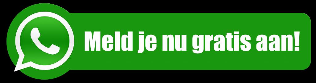 whatsapp-button-serie